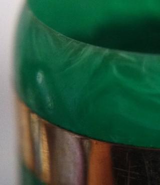 iCroScope_Cap_Lip_Detail