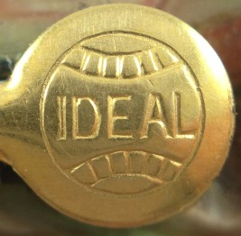 iCroScope_Ideal_Lever_Tab_Detail_2